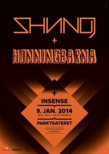 SHININGHONNINGBARNA_poster3000px_KUN SKJERM_IKKE TIL TRYKK!