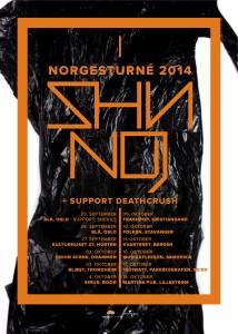 SHINING_poster-norgesturne50X70-VERSJON1-screen