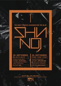 SHINING_poster_Blå-kvelder_V2