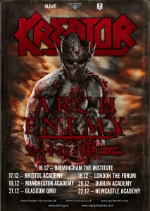 Kreator_Tour_uk-web