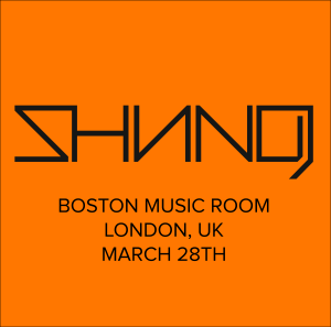 Boston Music Room_London_Orange