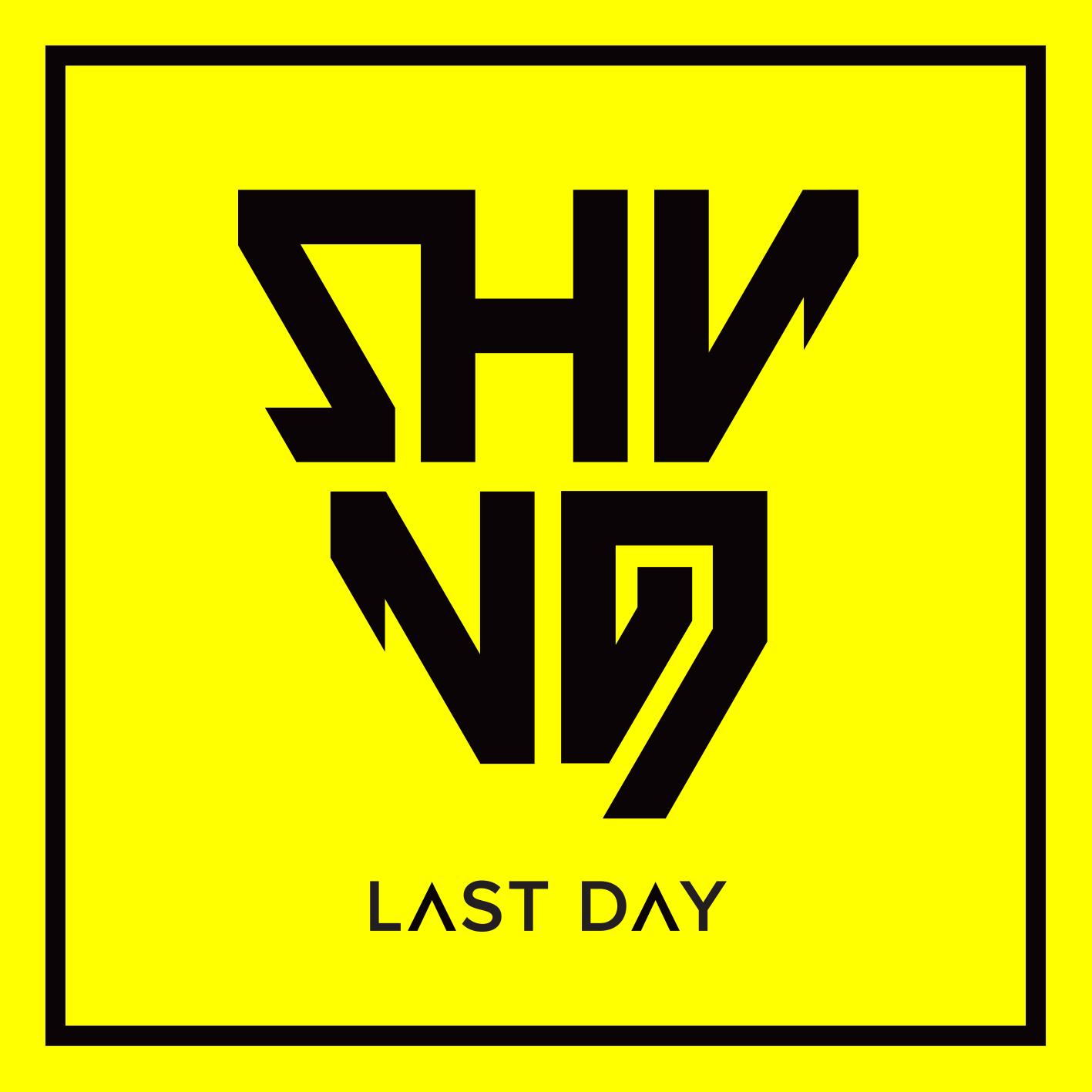 _SHINING_lastday