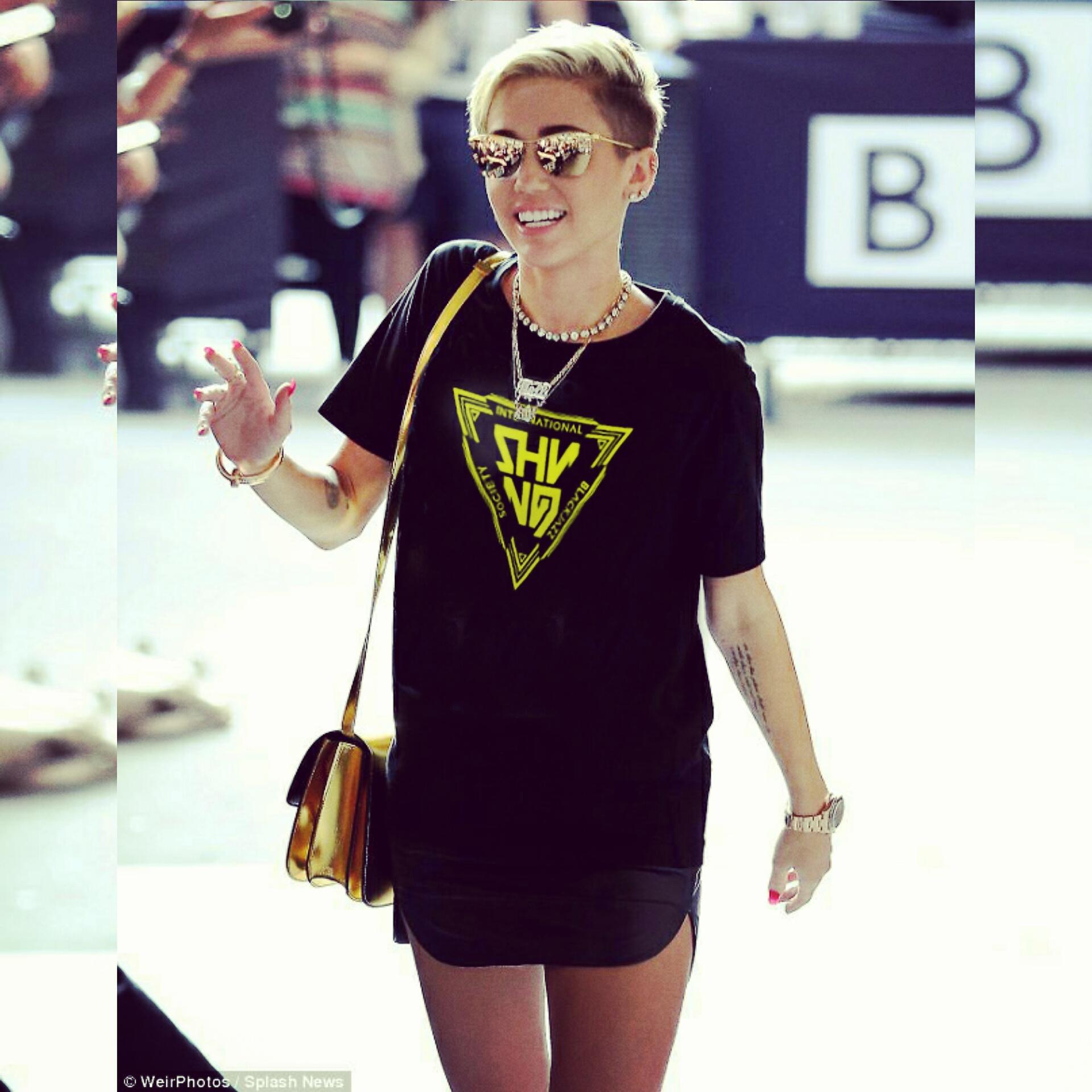 Miley_IMG_20150815_010550