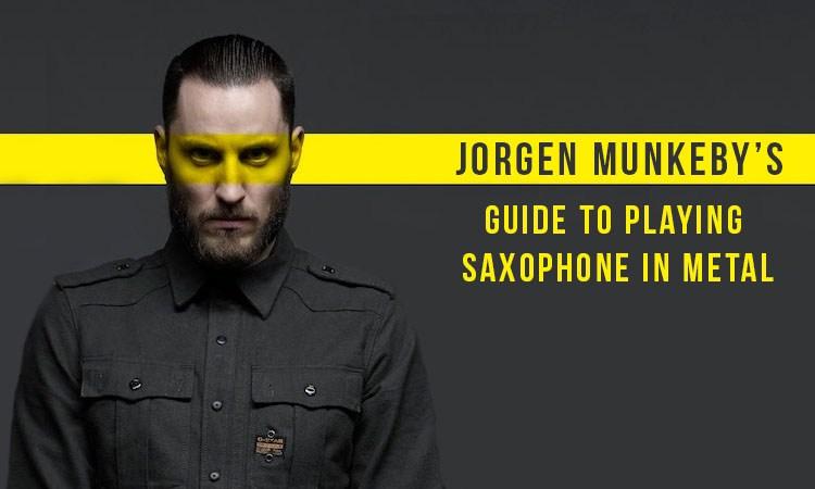 jorgen-sax-guide