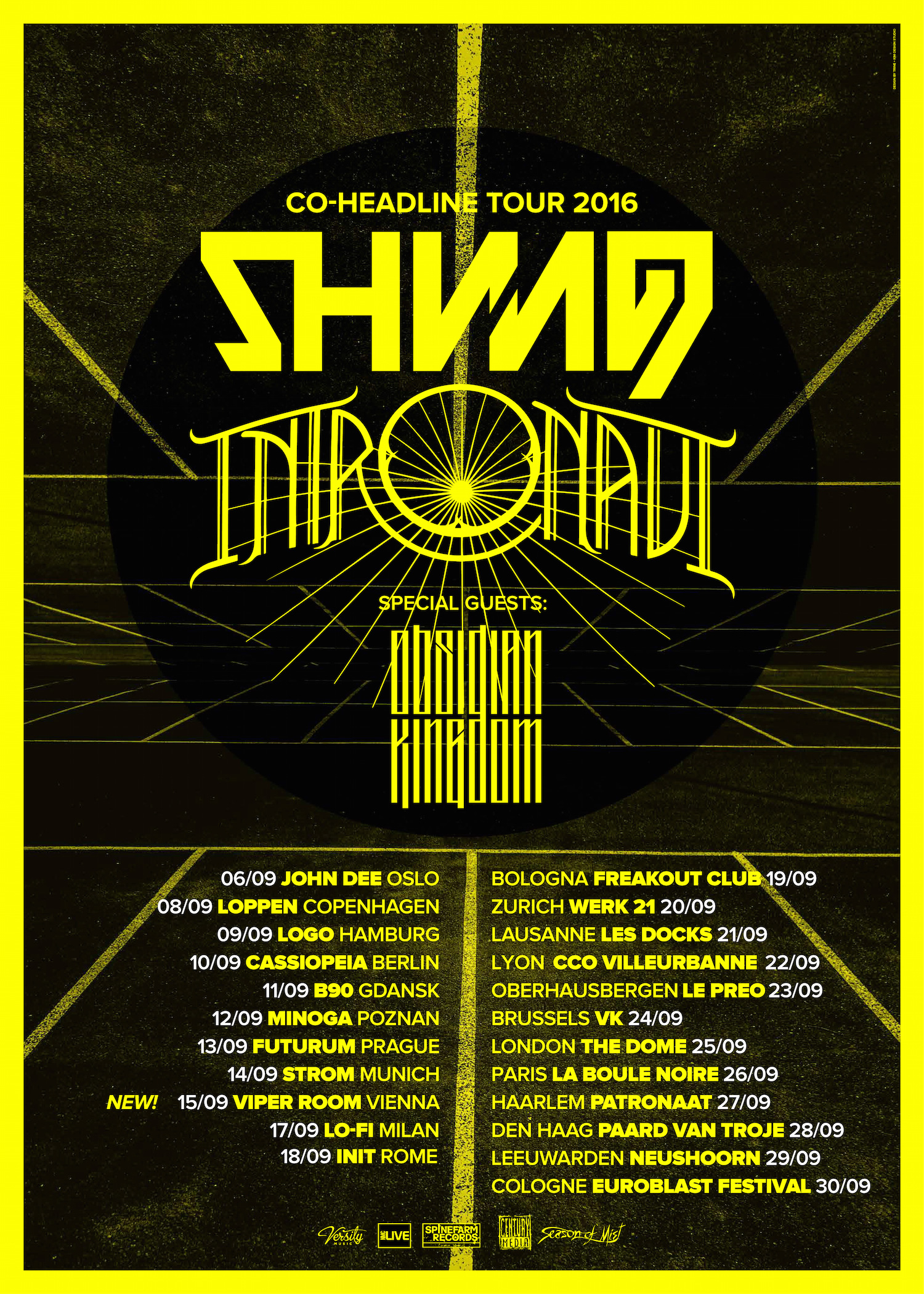 SHINING+INTRONAUT_poster_screen02_+France+DateReverse_V4 larger dates_Logos down_With NEW!_Italic_Paris fix