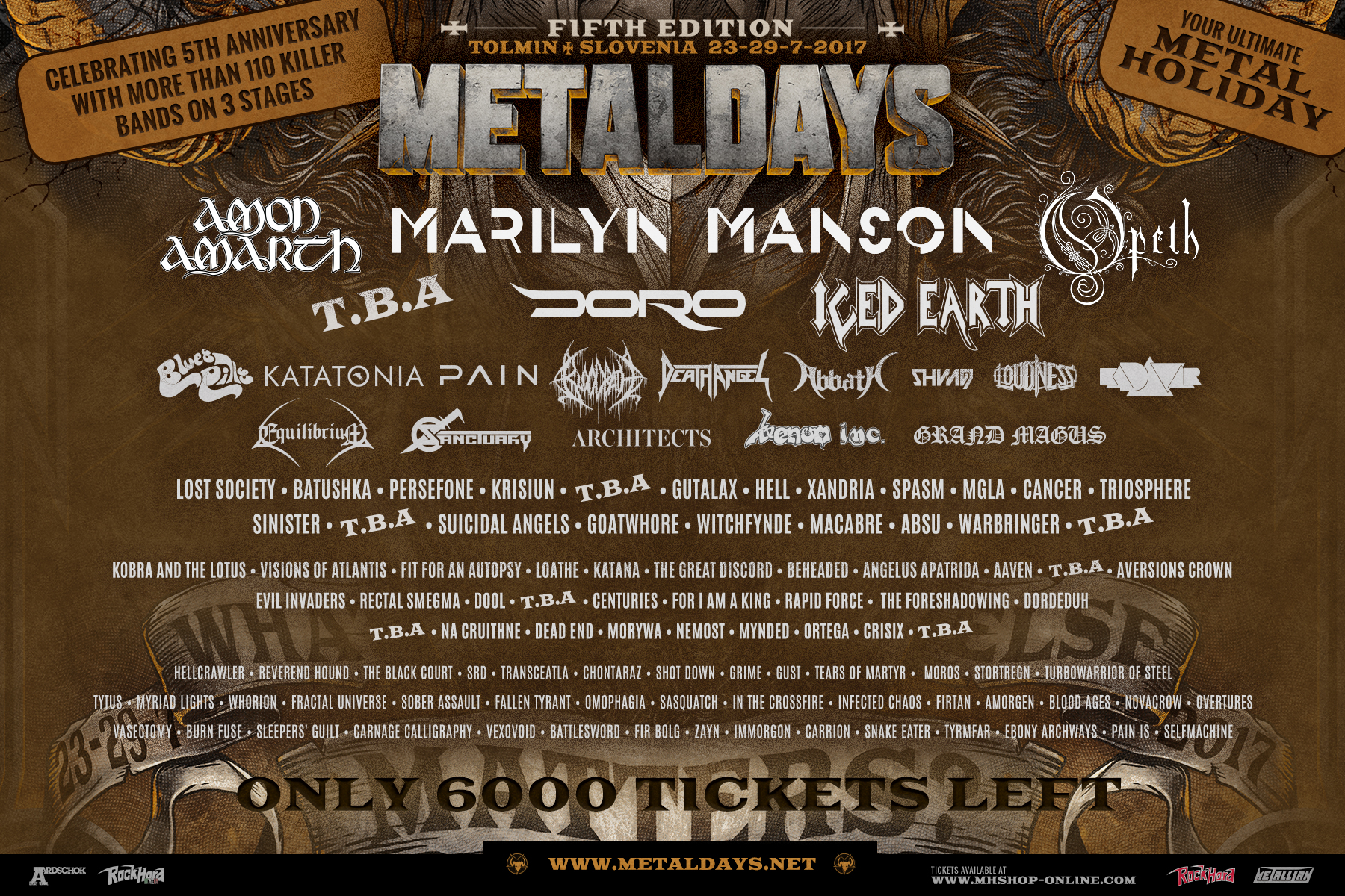 metal-days_slovenia_web-flyer-md-2017-v4