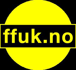 ffuk_xp