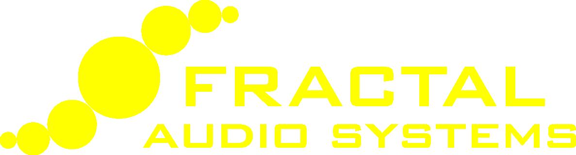 fractal_xp