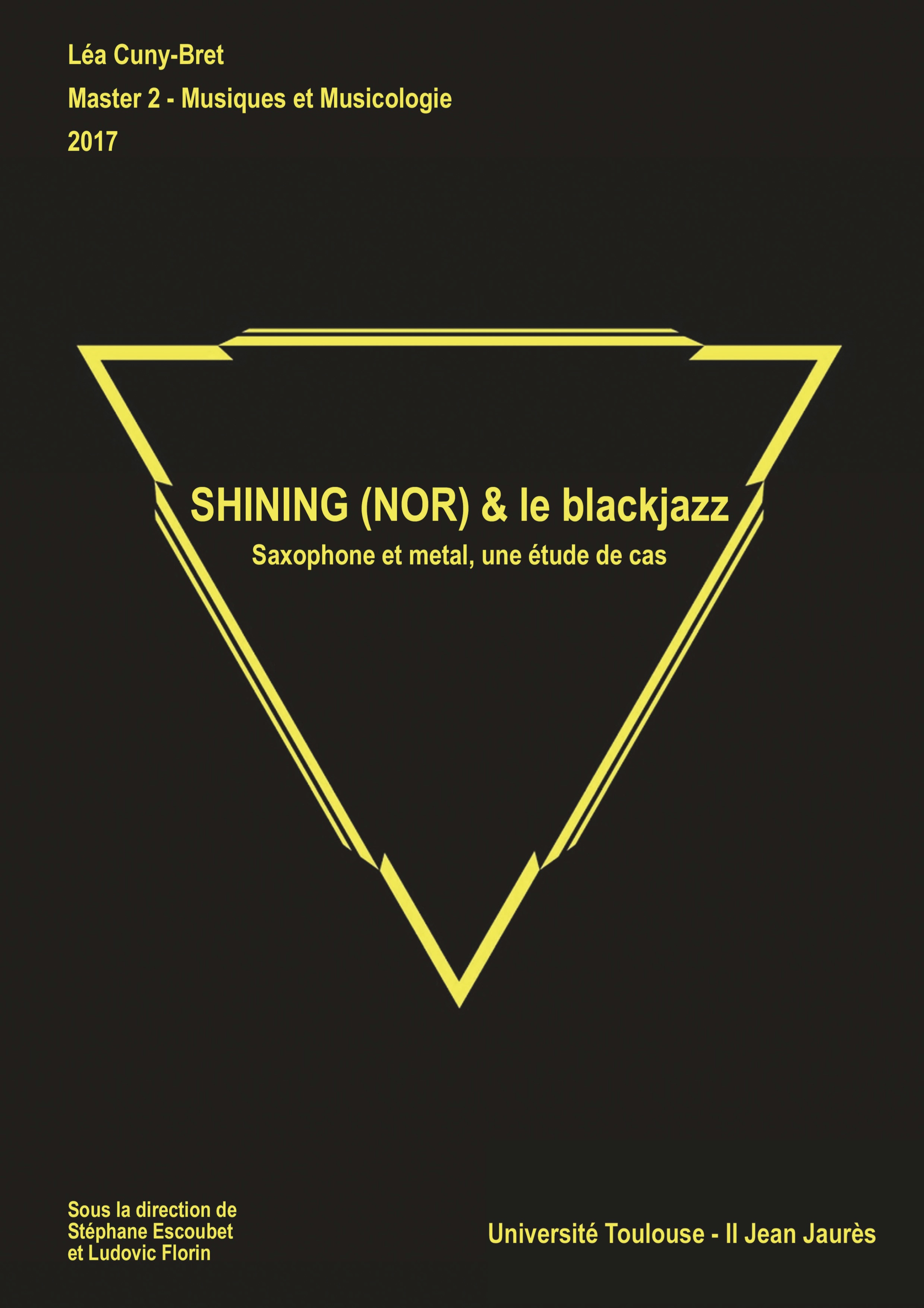 shining-le-blackjazz-saxophone-et-metal-lea-cuny-bret_Front page